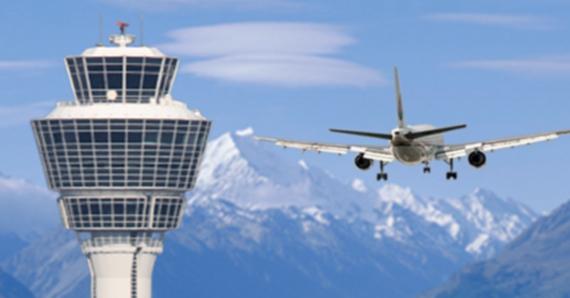 fcs leistungen windenergie und flugsicherung